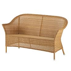 Lansing Sofa Cane-Line