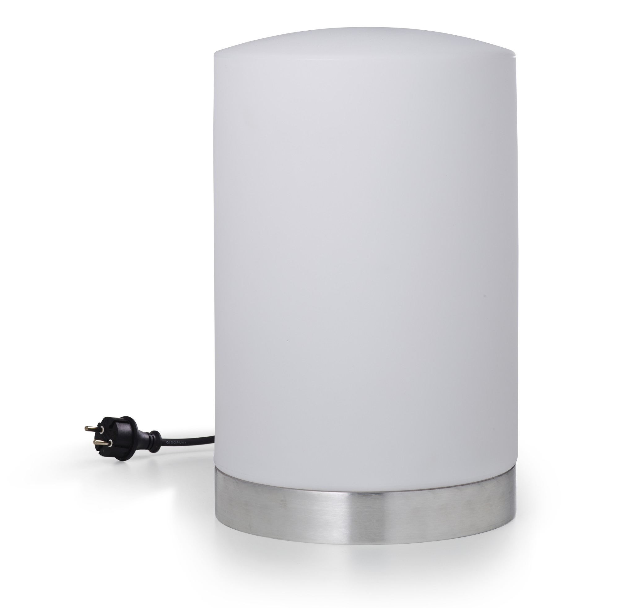 Drum Bodenlampe Cane-Line