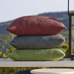 Outdoor-Textil / Teppiche