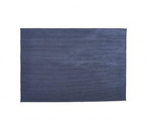 Infinity Teppich 170x240