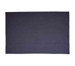 Defined Teppich Cane-Line 200x300cm