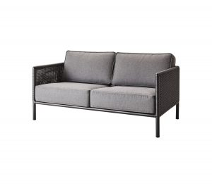 Encore 2 Sitzer Sofa Cane-Line