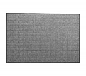 I-Am Teppich Cane-Line 200x300cm
