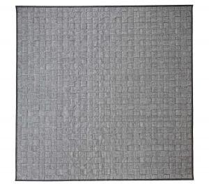 I-Am Teppich Cane-Line 300x300cm