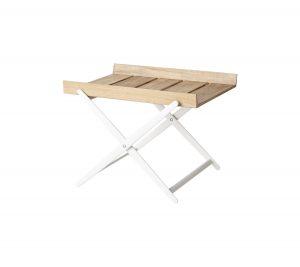 Rail Tabletttisch Cane-Line