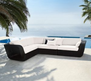 Savannah Loungevorschlag 1
