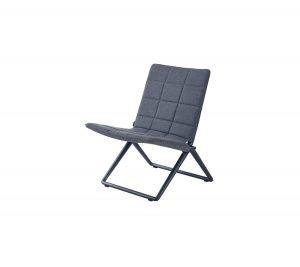 Traveller Lounge Stuhl Cane-Line