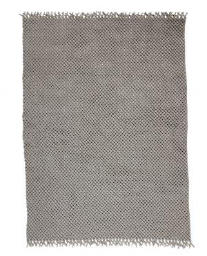 Clover Teppich Cane-Line