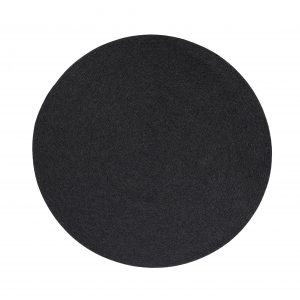 Circle Teppich Cane-Line